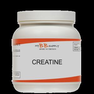 mybbsupply creatine