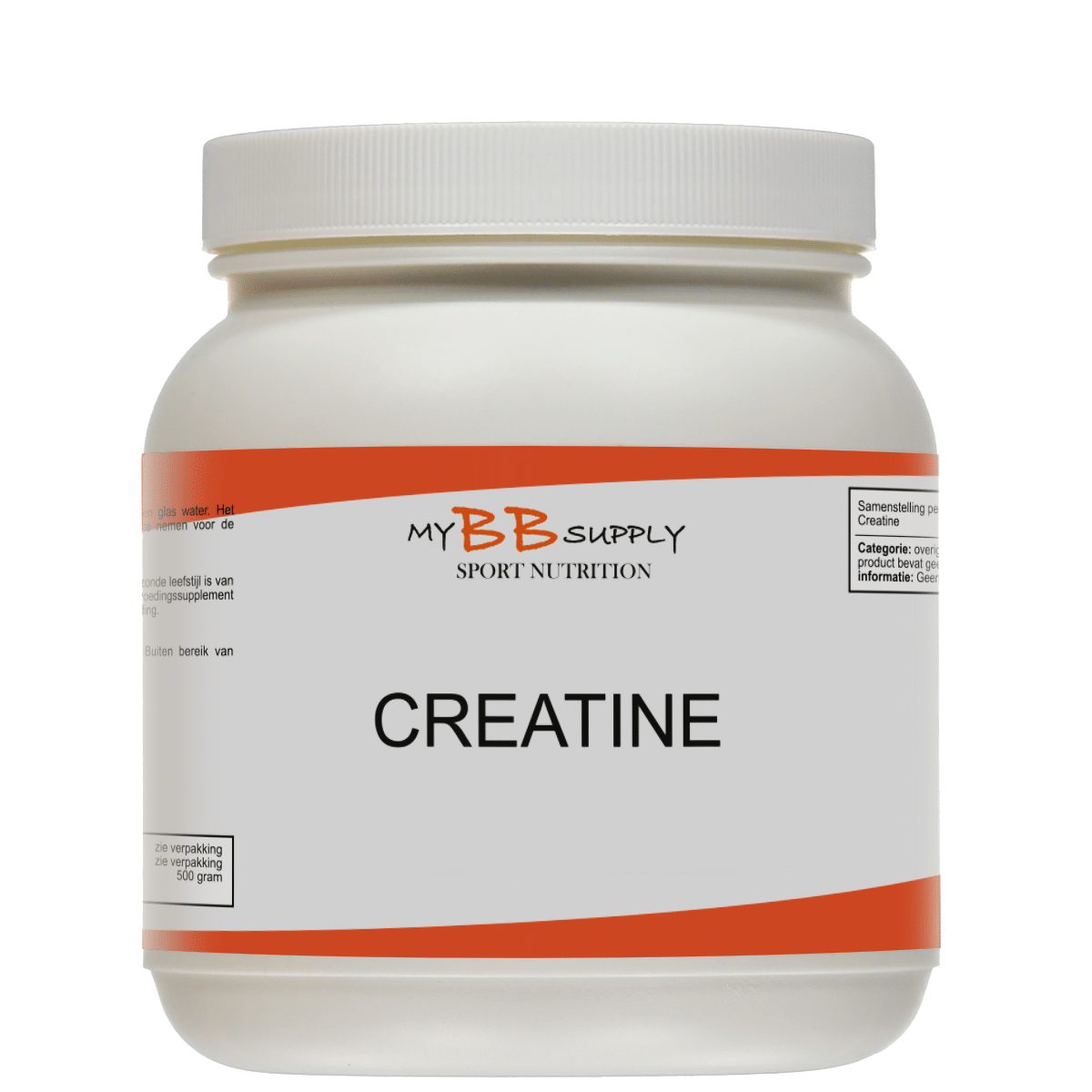 mybbsupply creatine
