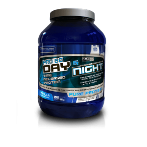 First-Class Nutrition PRO 88 Day & amp; Night Protein