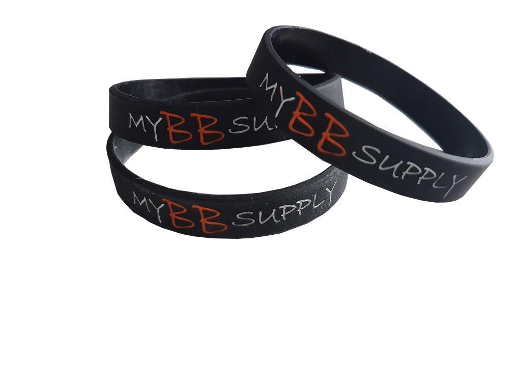 MyBBSupply Armband